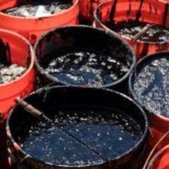 Росія готується до заморожування видобутку нафти