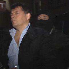 Адвокат Сущенка розповів про пастку ФСБ