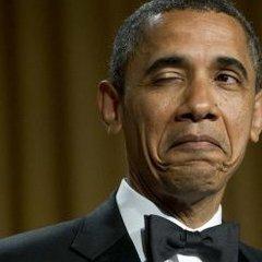 Обама пожартував над займистими смартфонами
