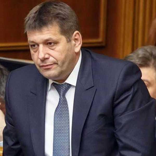 В Україні планують збільшити видобуток газу до 2020 року