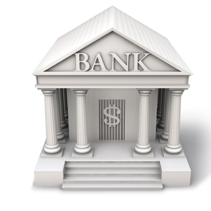Російський банк знищив дані про вклади на 5 млрд рублів