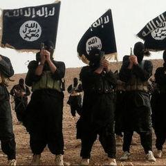 Бойовики ІД стратили свій «живий щит»: 284 особи