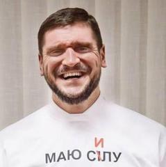 Як губернатор Олексій Савченко «виправдався» за свою українську (ВІДЕО)
