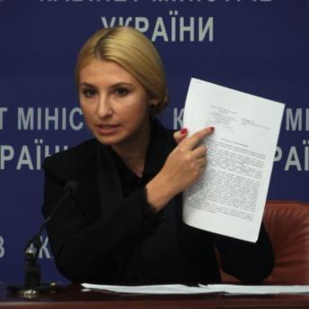 Українці бурхливо обговорюють «скромне» майно заступника міністра юстиції
