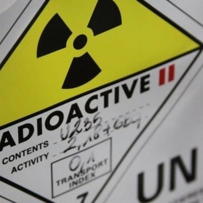 Україні не допоможе ядерний статус