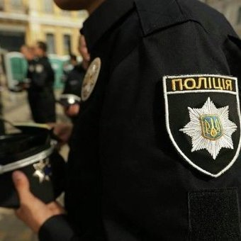 В Одесі поліція затримала місцевого наркобарона
