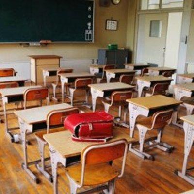 В українських школах з'явиться новий предмет