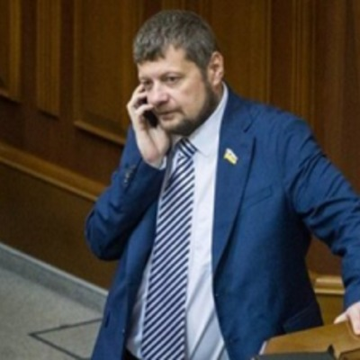 Луценко сподівається на повторний арешт Мосійчука