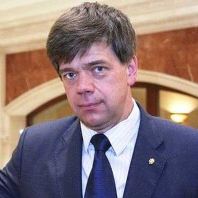 У шпигунстві і зраді Україні підозрюють адвоката Онищенко