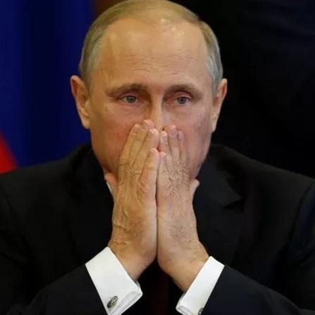 Польська журналістка розповіла правду про Путіна