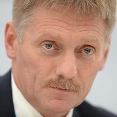 У Кремлі прокоментували приїзд Савченко до Москви