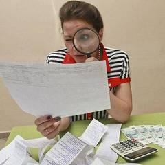 Українцям з низьким рівнем доходу дозволять роками не платити за комунальні послуги