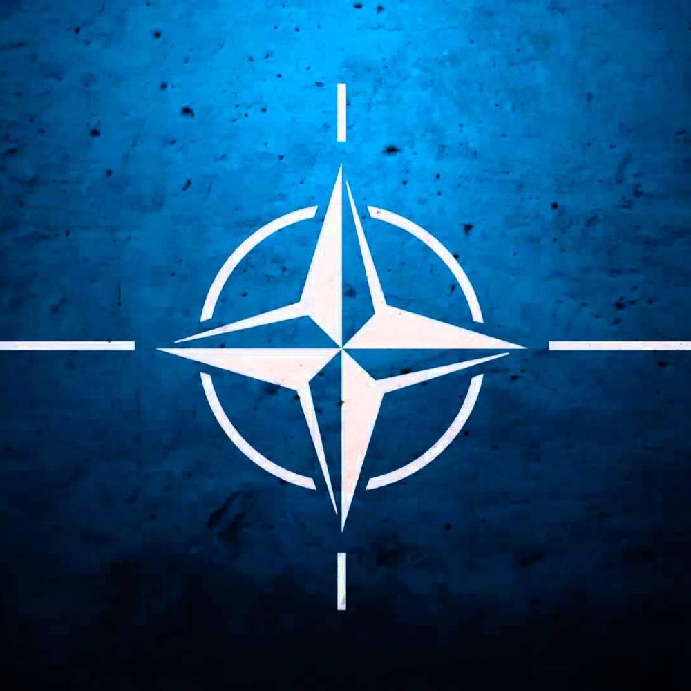 НАТО буде охороняти Чорне море