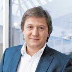 Україна може залучити інвестиції на 9 млрд доларів
