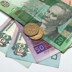 Чим загрожує збільшення мінімальної зарплати українцям?