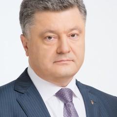 Скоро буде запроваджено безвізовий режим в Україні