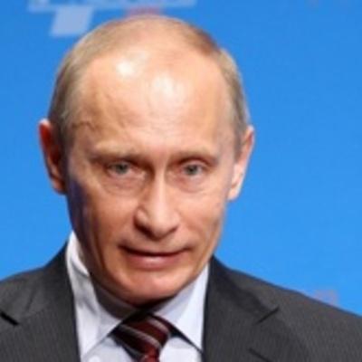 Путін заявив, що його «нацькували» на Україну