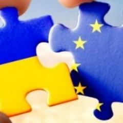 Бельгія та Франція заблокували безвіз для України