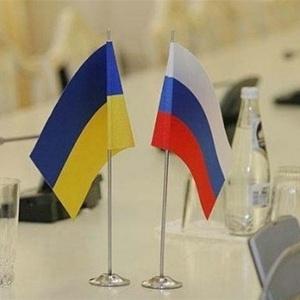 Україна оголосить про майбутнє порушеного Росією Великого договору України і РФ