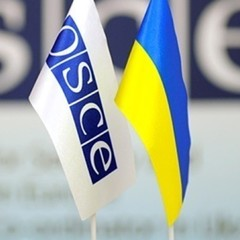 ОБСЄ підтвердила перекидання військових та зброю з Росії на Донбас