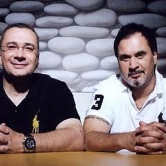У Києві проти концерту братів Меладзе збирають мітинг