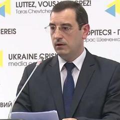 Бомбити Україну Росія планує з боку Білорусії