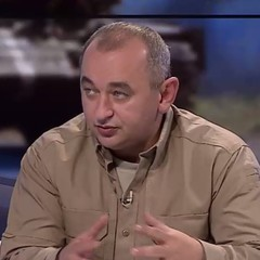 Український Інтерпол брав хабарі за не оголошення людей в розшук - Матіос