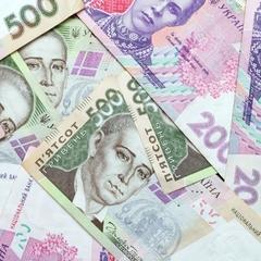 Міністр фінансів пояснив, де візьмуть гроші для підвищення мінімальної зарплати