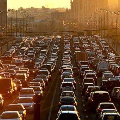 В Україні істотно змінять правила паркування