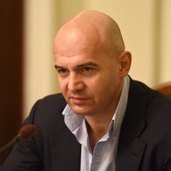 Кононенко задекларував нерухомості на суму понад 1,8 мільярда