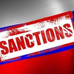 В Україні набули чинності розширені санкції проти Росії
