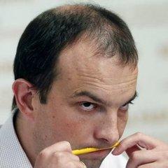 Соболєв пропонує саджати чиновників, які не можуть пояснити своє майно