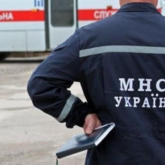 В Одесі посеред вулиці знайшли вибухівку