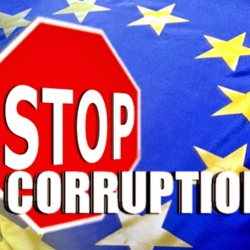У НАЗК будуть перевіряти готівку чиновників в е-деклараціях