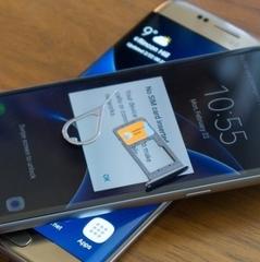 Смартфони Samsung викликають нові проблеми
