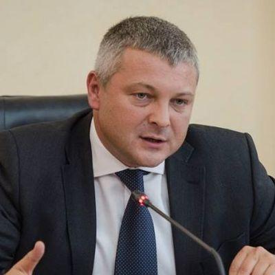 Антирейдерський закон набув чинності в Україні