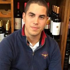 21-річний італійський князь загинув під колесами вантажівки в Лондоні
