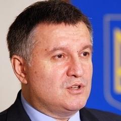 В Україні стартувала реформа пожежної служби