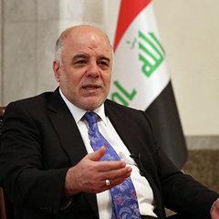 Ірак готовий вести війну із Туреччиною