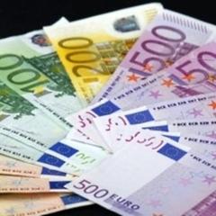 Курс валют на 2 листопада