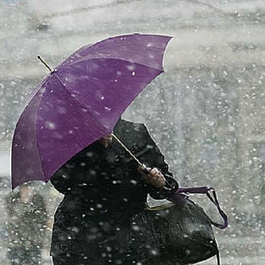 В Укргідрометцентрі повідомили про погоду на завтра