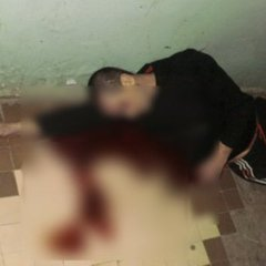 Жорстоке вбивство в Ужгороді