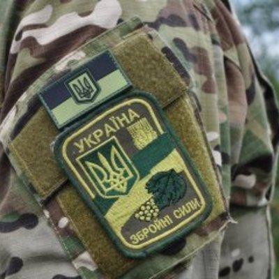 В Україні завершилася демобілізація шостої хвилі