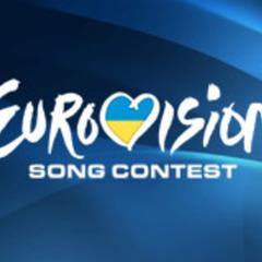 Євробачення привабить більше туристів в Україну