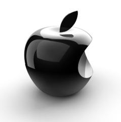 Новий iPhone 8 змінить індустрію