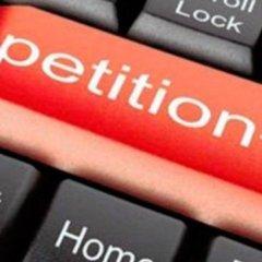 Українці пропонують кошти з е-декларацій спрямувати на розвиток України