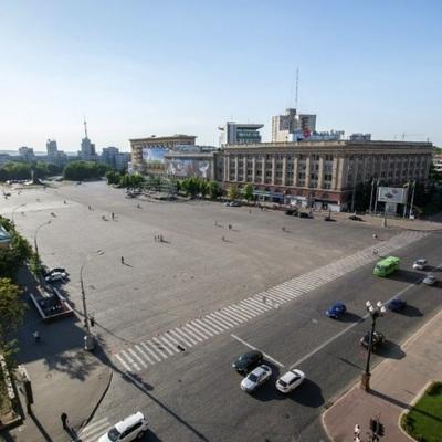 СБУ повідомила про підвищену загрозу терактів в Харкові