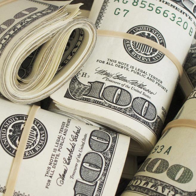 Курс валют на 4 листопада