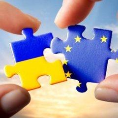 Україна виконала на 200% умови щодо безвізового режиму – депутат Європарламенту