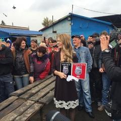 Пологовий будинок у Хусті шокував Україну (відео)